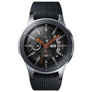 Nutikell Samsung Galaxy Watch (46 mm)