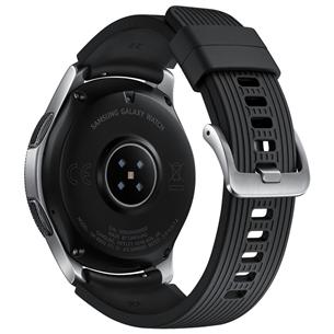 Nutikell Samsung Galaxy Watch (46 mm)