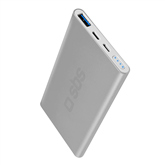 Power bank SBS (5000 mAh)