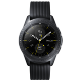 Smart watch Samsung Galaxy (42 mm)