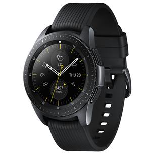 Смарт-часы Samsung Galaxy Watch (42 мм)