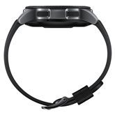 Nutikell Samsung Galaxy Watch (42 mm)