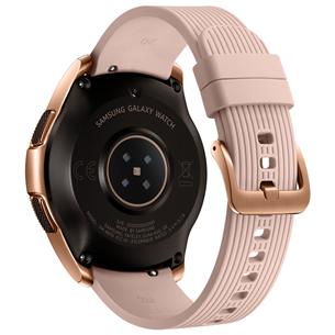 Nutikell Samsung Galaxy Watch (42 mm)
