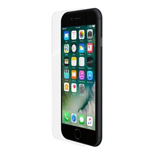 iPhone 6/6s/7/8 ekraanikaitseklaas Belkin
