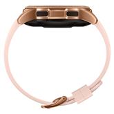 Smart watch Samsung Galaxy LTE (42 mm)