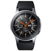 Смарт-часы Samsung Galaxy Watch LTE (46 мм)