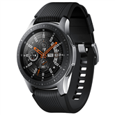 Nutikell Samsung Galaxy Watch LTE (46 mm)