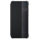 P20 Pro kaaned Huawei
