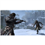 PS4 game Assassins Creed Rogue Remastered