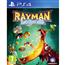 PS4 mäng Rayman Legends