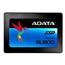 SSD ADATA Ultimate SU800 (128 GB)