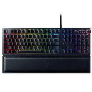 Механическая клавиатура Razer Huntsman Elite (SWE)
