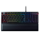Keyboard Razer Huntsman Elite (SWE)