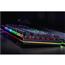 Klaviatuur Razer Huntsman Elite (SWE)