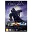 Arvutimäng Destiny 2: Forsaken Legendary Edition