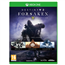 Xbox One mäng Destiny 2: Forsaken Legendary Edition