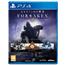 PS4 mäng Destiny 2: Forsaken Legendary Edition