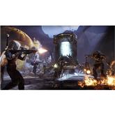 PS4 game Destiny 2: Forsaken Legendary Edition