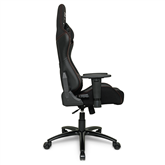 Gaming chair EL33T Elite V3