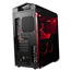 Lauaarvuti MSI Infinite X 8RE