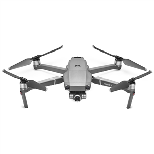 Droon DJI Mavic 2 Zoom 6958265174452