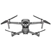 Droon DJI Mavic 2 Zoom