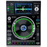 DJ media player Denon SC5000 Prime
