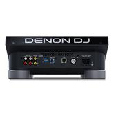 DJ meediamängija Denon SC5000 Prime