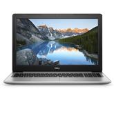 Sülearvuti Dell Inspiron 15 5570