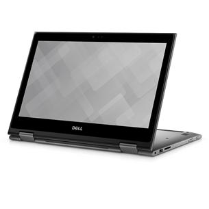 Sülearvuti Dell Inspiron 13 5000 2-in-1