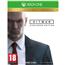 Xbox One mäng Hitman: First Season Steelbook Edition