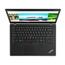 Sülearvuti Lenovo ThinkPad L480