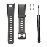 Replacement band Garmin Vivosmart HR (Regular)