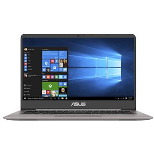 Sülearvuti Asus ZenBook UX410UA