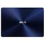 Sülearvuti Asus ZenBook UX430