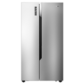 SBS-külmik Hisense (179cm)