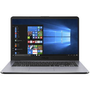 Sülearvuti Asus VivoBook 15