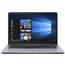Sülearvuti ASUS VivoBook 15 X505ZA