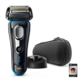 Shaver Series 9, Braun / Wet & Dry