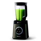 Blender Philips ProBlend Avance Collection