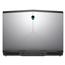 Sülearvuti Alienware 15 R4