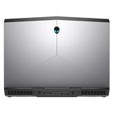 Ноутбук Alienware 15 R4, Dell