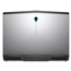 Ноутбук Alienware 15 R4, Dell