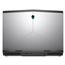 Sülearvuti Alienware 17 R5