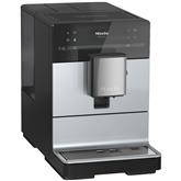 Эспрессо-машина CM5500S, Miele