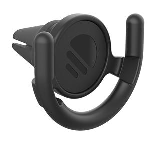 Крепление для смартфона в машину PopSocket