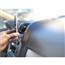 Telefoni kinnitus autosse PopSocket