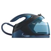 Ironing system Philips PerfectCare Performer