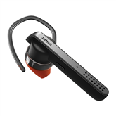 Bluetooth headset Jabra Talk 45