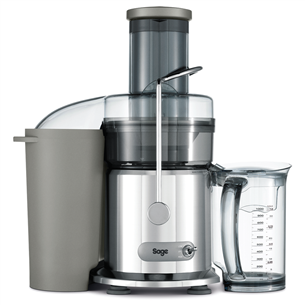 Juice extractor Sage the Nutri Juicer™